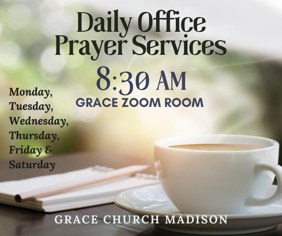 Morning_Evening Prayer.png