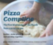 Pizza Compline.png