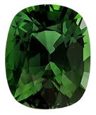 Zafiro verde.png