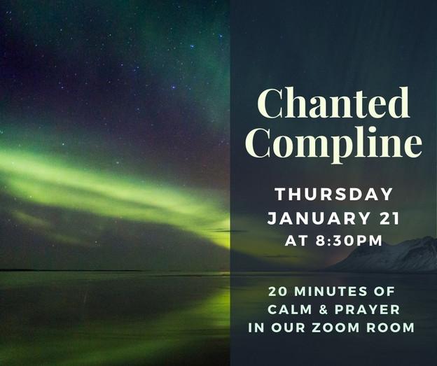 Chanted Compline (3).jpg
