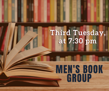 Men's Book Group (9).png