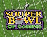 Souper-Bowl-of-Caring.jpg