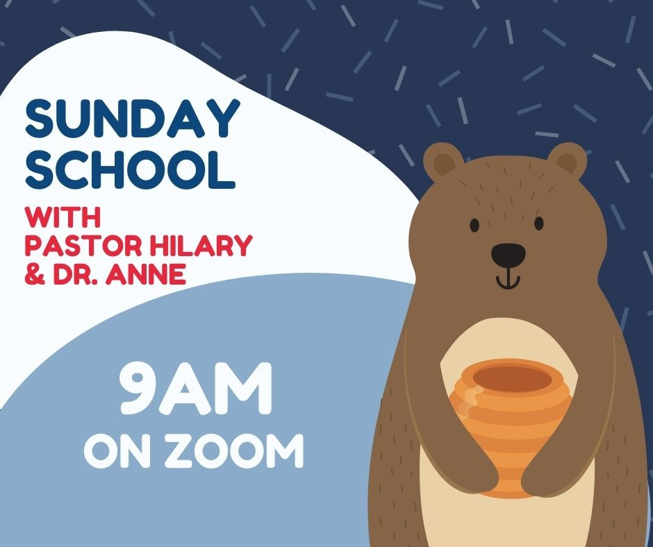 Sunday School 2020.jpg