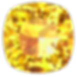 Zafiro amarillo.png