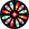 rose window 2.jpeg
