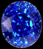 Zafiro azul 3.png