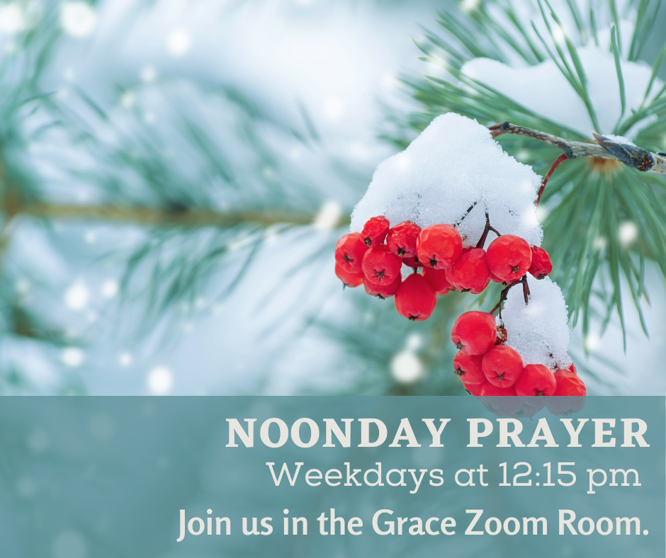 Noonday prayer & clergy connection (8).p