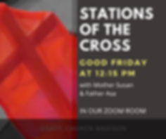 stations of the cross good friday.png