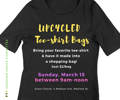 Tee Shirt Bags.png