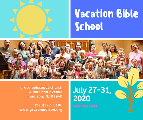 2020 VBS .png
