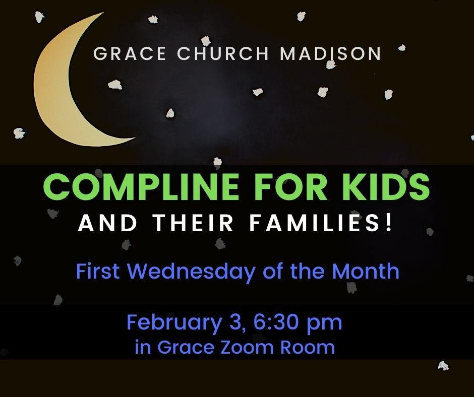 compline for kids.jpg
