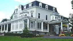 Stony Gilmor-Sloane-House-Fall-2.jpg