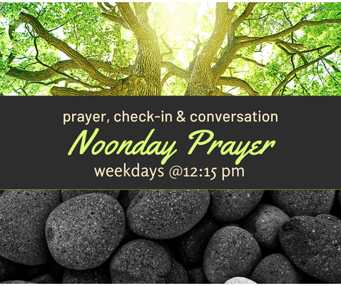 Noonday prayer & clergy connection 3.png