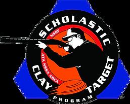 Schoolastic-Clay-Target-Program.png