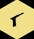 pistoliconMCSC.png