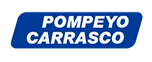 Pompeyo.png