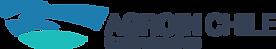 Agroin-Logo.png