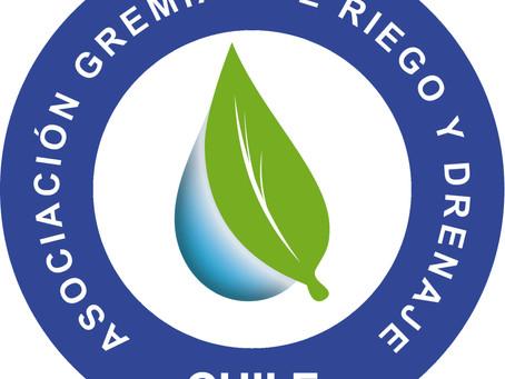 AGROIN CHILE: Consultor y Socio en AGRYD