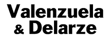 Valenzuela-Delarze.png