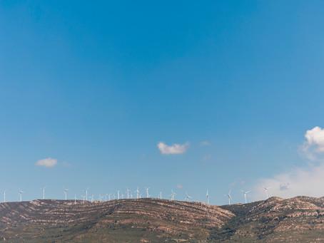 Nuevos Decretos de Escasez Hídrica: María Pinto, Curacaví , Melipilla y la Región de Coquimbo