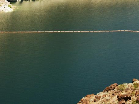 Inauguración Proyecto de rehabilitación del Tranque El Arrozal, en Pelarco