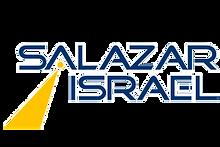 Salazar-Israel.png