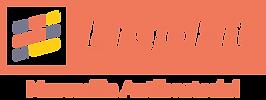 ErgoFit-Logo-Web.png