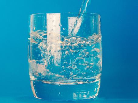 A ley proyecto que permite al Presidente reservar uso prioritario del agua para consumo humano
