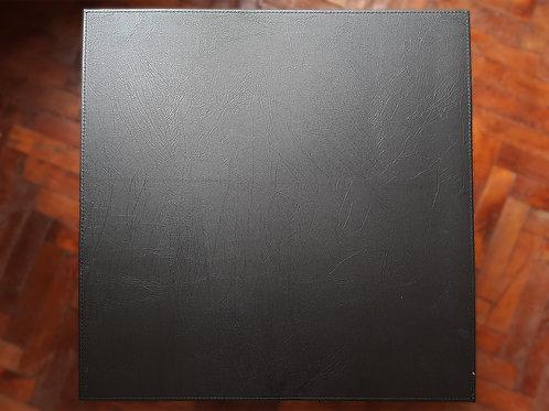Carpeta para mesa (cubre mesa)