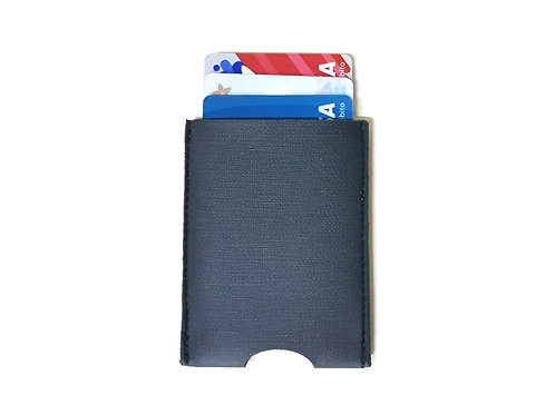 Porta tarjetas Sport Classic Antibacterial