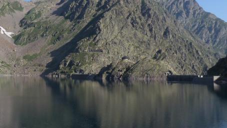 Anuncian nuevos Decretos de Escasez Hídrica para Pudahuel y Provincia de Marga-Marga