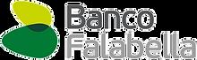 Banco-Falabella.png