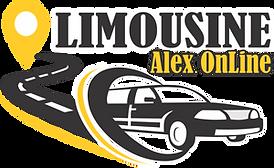 ليموزين-اليكس-اون-لاين-Limousine-Alex-On
