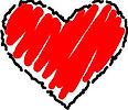 AirWash, Svizzera, Ticino, Lugano, Daikin, Mitsubishi Electric, Manutenzione, Climatizzatori, Disinfettare, Pulizia, Aria condizionata, microbiologica, antibatterica, lavaggio, aria sana, malattie
