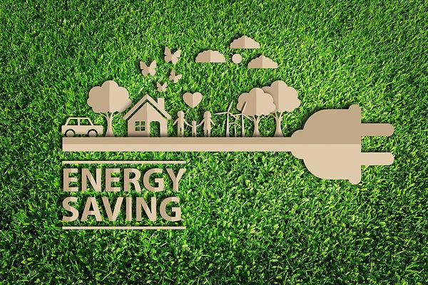 risparmio energetico, airwash, lavaggio, aria sana, manutenzione, climatizzatore, aria condizonata