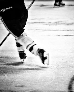 hockey athlete_edited.jpg