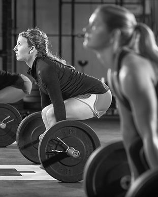 crossfit ladies 1.jpg