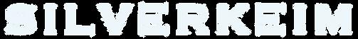 Silverkeim Logo Silver.Small.png