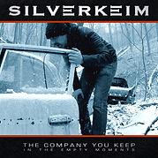 Silverkeim.AlbumCover.Small.jpeg