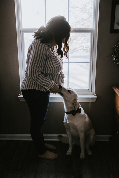 Senior-Portrait-Photography_Metro-Detroit-Michigan-Lifestyle-Photographer_Lyn-Fabry-Photography-168.jpg
