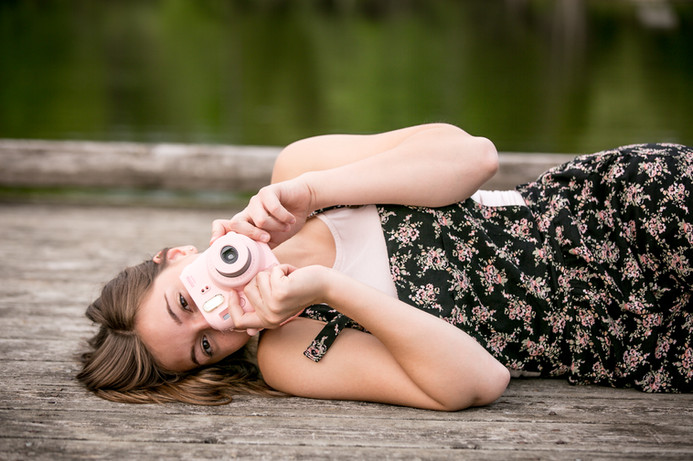 Senior-Portrait-Photography_Metro-Detroit-Michigan-Lifestyle-Photographer_Lyn-Fabry-Photography-144.jpg