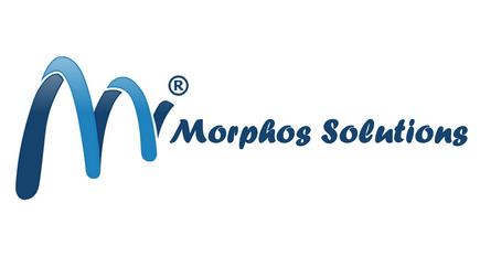 logo morphos solutions 435 x 252.png