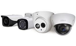 video-protection_aute_dédinition.jpg