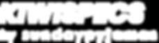 Kiwispecs Logo White.png