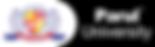 parul logo.png