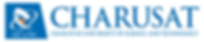 charusat logo.png