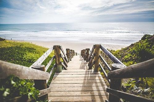 Coastal Design Virtual Partner