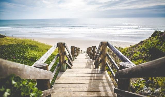 The Coastal Living Dream -  Reality Check