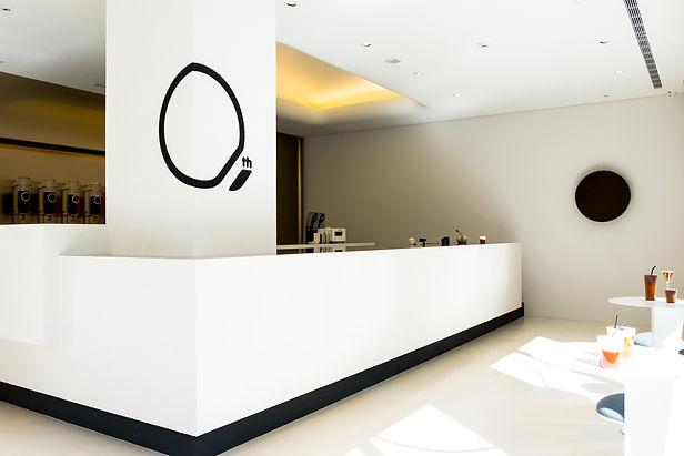 oth_indoor-8.jpg