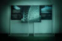 8.未來adidas 4D中底科技也將發揮數位化快速製造的優勢,結合精準的科學化
